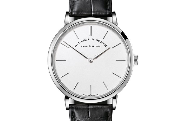 best quality a lange&sohne saxonia replica watches cheap sale