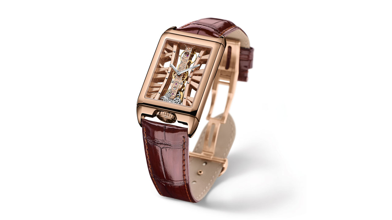 uk top quality corum golden bridge hot sale mens ladies